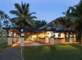 Select at Grand Paradise Samana