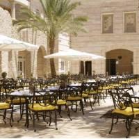 Moevenpick Resort & Residences