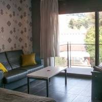 Acacias Hotel Suites & Spa
