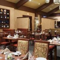Doubletree Resort Lodge & Spa