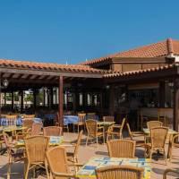 Tsokkos Paradise Holiday Village Apart
