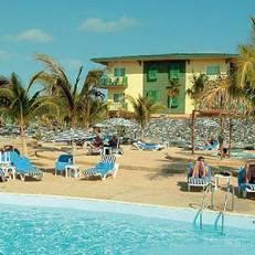 Gran Caribe Playa Blanca (Ex.Barcelo Cayo Largo)