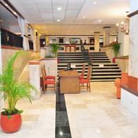 Flamingo Cancun Resort&Plaza