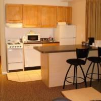 Comfort Suites Michigan Avenue (320 North Michigan Avenue)