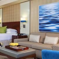Trump International Sonesta Beach Resort