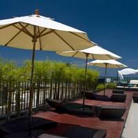 Fraser Resort