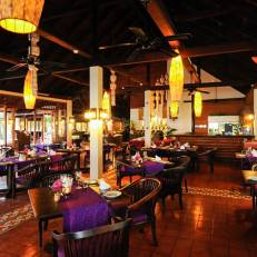 Holiday Inn Phiphi Island