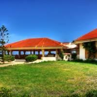Residence Mehari Tabarka