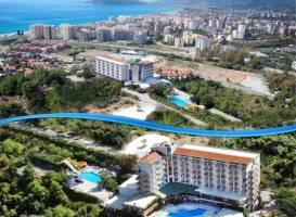 Akropol Resort & SPA