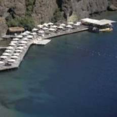 Club Resort Select Maris (Ex.Robinson Select Maris)
