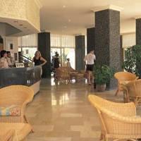 Margarita Suite & Appart Hotel