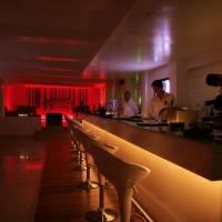 Club Munamar Beach Resort (ex Oylum Prestige)