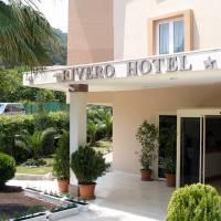 Residence Rivero(Ex Residence Kervan)