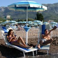 Mediteran Wellness & Spa