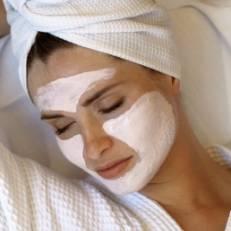 Danubius Health Spa Resort Nove Lazne