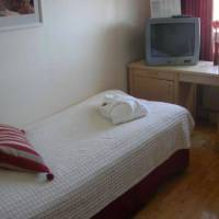 Comfort Hotel Lulea