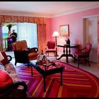 The Ritz-Carlton Golf & Spa Resort Rose Hall
