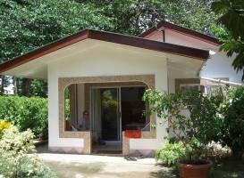 Rising Sun Guest House