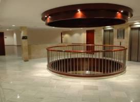 Hotel Exe Prisma