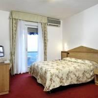 Bellavista - Hotel Lignano Sabbiadoro