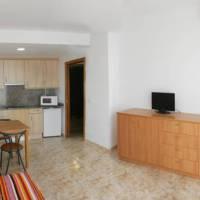 Santa Ana II Apartments