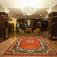 Prime Hotel Mythos