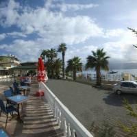 Bliss Beach (ex. Yuzbasi Hotel)
