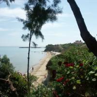 Porta del Mar Beach Villas