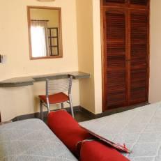 Pirayu Lodge & Resort