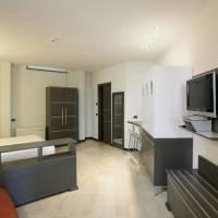 Select Executive Hotel