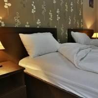 Hotel Aksai