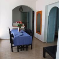 Aparthotel Igoudar