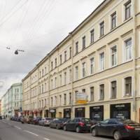 Station Hotel К43