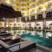 Hotel Royal Hoi An MGallery Collection