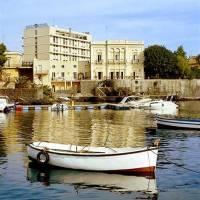 Idea Hotel Catania Ognina