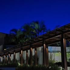 Wyndham San Jose Herradura Hotel & Conv. Center