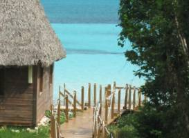 Pestana Cayo Coco Beach Resort