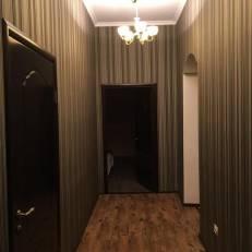 Guesthouse on Voronova 86