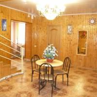 Guest House Shanson