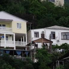 Mini-hotel Nesnik