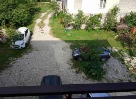 Aparthotel na Abovyana 7