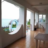 Guest house Tarusa