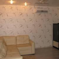 Apartment 45 Strelkovoy Divizii 125