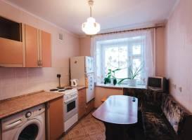2-k Apartments Leningradskaya 115