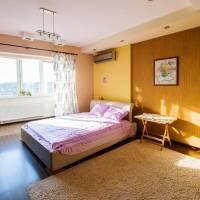 Apartment Ul.Khorosheva