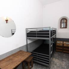 Hostel Uznik