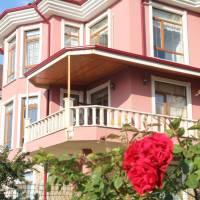 Trabzon Holiday Homes and Villas