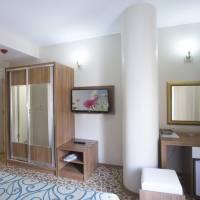 Seyhan Sarus Otel Adana