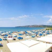 Labranda Lebedos Princess - All Inclusive