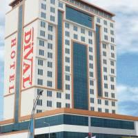Dival Hotel